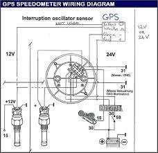 5292 auto meter wiring diagram auto meter installation auto