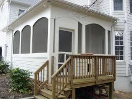 screen a porch screened porch photos photos screened