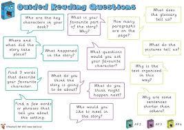 best ideas of guided reading worksheets ks2 for letter
