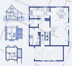 25 more 2 bedroom 3d floor plans 3 haammss