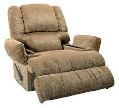 Recliner Chair With Speakers Recliner Chairs With Fridge And Speakers Recliner Chairs With