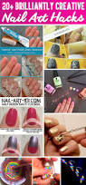 best 25 best nail art ideas on pinterest best nail art designs