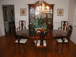 cherry wood dining room set tremendeous amazing cherry dining room table and chairs 96 with
