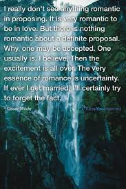 wedding quotes oscar wilde 103 marriage quotes with pictures