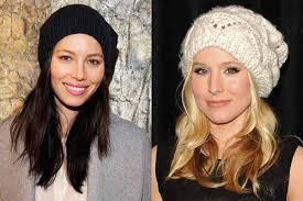 modelos modernos para gorras tejidas con gorros de lana cómo elegir el modelo perfecto nota