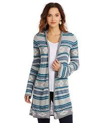 20 best clothes images on cardigans dillards and
