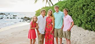 Maui Photographers Maui Photographer Jane Johnson Photography