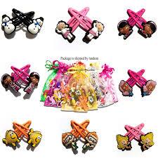 doc mcstuffins ornament promotion shop for promotional doc