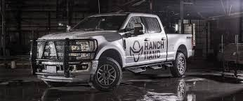 Ford F250 Truck Parts And Accessories - truck accessories angola in truck accessories store near me