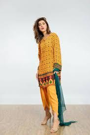 outstanding fashion summer with tulip shalwar u2013 designers