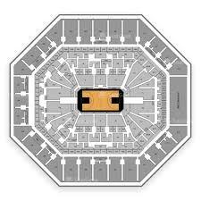at u0026t center seating chart u0026 interactive seat map seatgeek