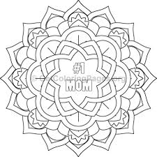 mother u0027s day coloring pages 5 u2013 getcoloringpages org