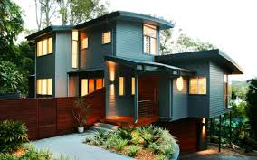 roof exterior house painting ideas and exterior mobile home