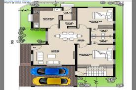 small house floorplans 20 simple small house floor plans india small house plans best