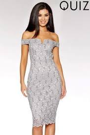 midi dress cheap womens clothes