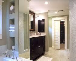 exclusive bathroom floor with contemporary bathroom rug home