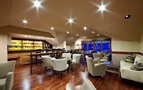 The Dining Room Ar Gurney Salish Lodge U0026 Spa Gallery Dining