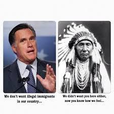 Texts From Mitt Romney Meme - pin by mohak malhotra on texts memes communication theory