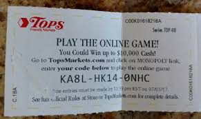 play egift card did you losing monopoly pieces can yield 5 visa e gift cards