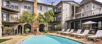 2 bedroom houses for rent in dallas tx post uptown village uptown dallas apartments in 75201 maa