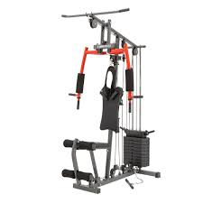 home gyms amart sports