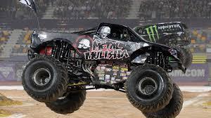 monster truck show melbourne 2014 2014 monster jam in brisbane photos redland city bulletin