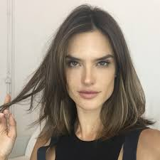 what is lob haircut trendy lob hairstyles you can have today hairdrome com