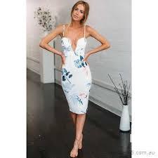 party dresses 2017 sale women online sale