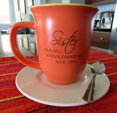 today s cup of thankful for family and style by