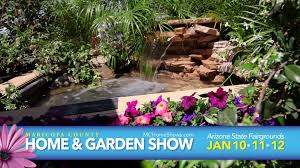 Home And Design Shows Maricopa County Home And Garden Show Home Designing Ideas