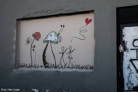 free images wall graffiti street art streetart wallart wall graffiti street art art streetart wallart murals lasvegas