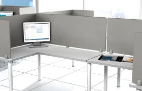 open office desk dividers office desk dividers office merge works enclave panel fabric