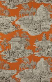 78 best toile de jouy images on pinterest toile french fabric