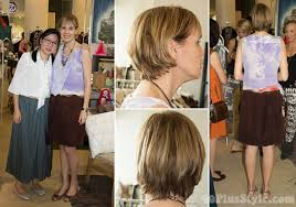 short hairstyle to tuck behind ears shorter hairstyle that you can tuck behind ears hairstyles for