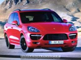 porsche suv cars porsche cayenne in illinois for sale used cars on buysellsearch