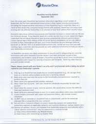 sample staff accountant resume october 2011 krebs on security a