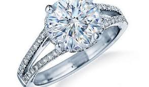 cute wedding rings images Expensive diamond rings for sale wedding promise diamond jpg