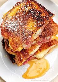 delicious leftover ham recipes eighteen25