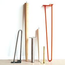 where to buy turned table legs table leg design ideas lemondededom com