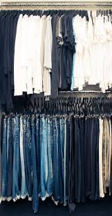 clean out closet tips closet clean out tips for updating your
