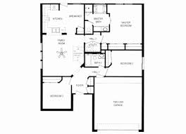 simple 1 story house plans 1 story simple house plans elegant gallery simple house plans single