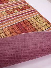 tappeti offerta on line gallery of tappeti cucina stuoie cucina moderni tappetomania