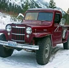 are jeeps considered trucks 73 best willys images on trucks jeep truck and