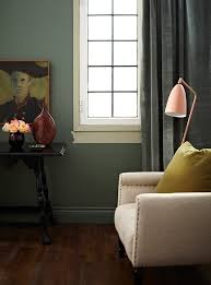 Window Sill Designs Faux Window Sill Design Hack To Amplify Your Window Frame
