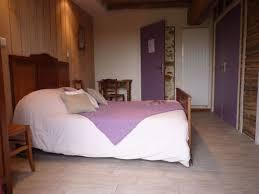 chambre de moine chambres d hotes germain sur moine sélection des chambres d