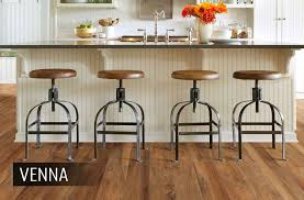kitchen vinyl flooring ideas 2018 kitchen flooring trends 20 flooring ideas for the