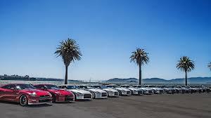 white nissan gtr wallpaper cars nissan white cars nissan gt r nissan gtr wallpaper