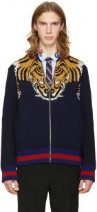gucci mane sweater gucci mane wears gucci tiger zip sweater belt and boots upscalehype