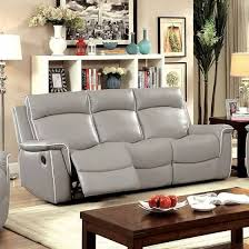 simmons upholstery mason motion reclining sofa shiloh granite light grey reclining sofa reclining furniture pinterest grey