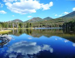 rocky mountain national park wallpapers great smoky mountains thinglink